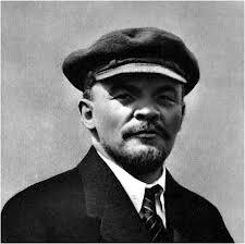 Ленин был дауншифтером?