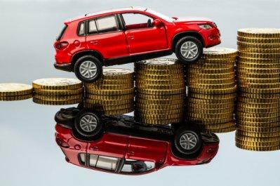 Дауншифтинг – на рынке автомобилей?
