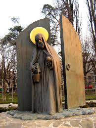 Никола Святоша – дауншифтер Киевской Руси
