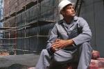 Рабочая неделя в 40-часов останется в прошлом
